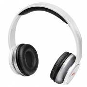 AEG KH 4230 Auscultadores Bluetooth Brancos