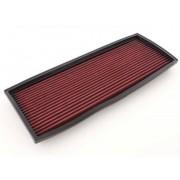 FK-Automotive Filtre à air sport filtre d'échange Ford Mondeo I, II (BAP/BFP/BNP/GBP) 1.8i