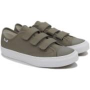 Vans PRISON ISSUE Sneakers For Men(Khaki)
