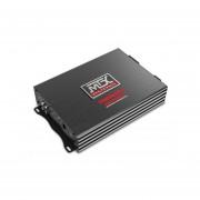 Amplificador Monoblock MTX Audio THL1500.1 Clase D 1500w Máx