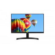 "LG 27"" LG LED 27MK600M - FHD,IPS,HDMI,USB"