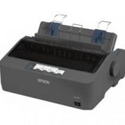 STAMP. AGHI EPSON LQ-350 24AGHI 80 COL.PAR SER USB