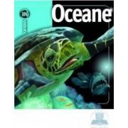Oceane - Insiders