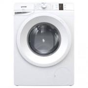 Gorenje WE723 Samostalna mašina za pranje veša