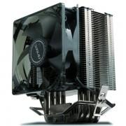 Cooler, Antec A40 Pro, 1366/115x/775/all AMD