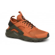 Sneakers Nike Air Huarache Run Ultra by Nike