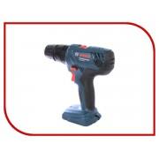Электроинструмент Bosch GSB 180-LI + комплект оснастки 41шт 06019F8302