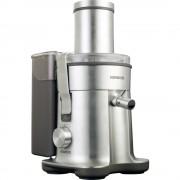 Sokovnik Kenwood Home Appliance JE850 1500 W Aluminij (brušeni)