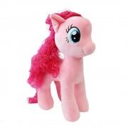 Mi PequeÑo Pony Pinkie Pie Peluche Ty 12 Pulgadas