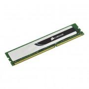 Corsair DDR3 4GB 1333MHz CL9
