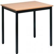 Kantine- en vergadertafel - 70 cm breed