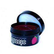 Squeeze - Málna