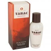 Maurer & Wirtz Tabac Eau De Toilette Spray 3.4 oz / 100.55 mL Men's Fragrances 534124