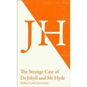 Strange Case of Dr Jekyll and Mr Hyde, Paperback/Robert Louis Stevenson
