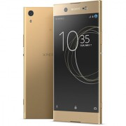 Sony Xperia XA1 (3 GB 32 GB) - Imported Mobile with 1 Year Warranty