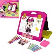 Ploča za crtanje Minnie