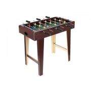 Stolní fotbal Infantastic XL 69x37x62 cm 9541