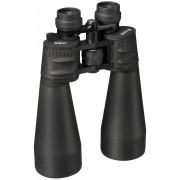 BRESSER Fernglas »Spezial Zoomar 12-36x70 Zoom Fernglas«