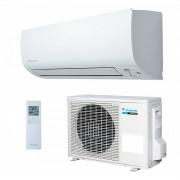 Daikin climatizzatore / condizionatore daikin 9000 btu FTXS25K RXS25L monosplit inverter