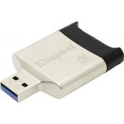 Card reader Kingston Kingston MobileLite G4 USB 3.0 Multi-card Reader