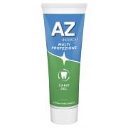 Procter & Gamble Az Verde Gel Dentifricio 75ml
