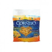 Paste Cornito Spirale Fara gluten 200gr