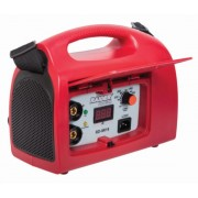 Електрожен инверторен, Raider RD-IW19, 160A (3800123171826)
