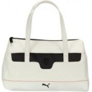 Puma Ferrari LS Handbag Shoulder Bag(Multicolor, 6 L)