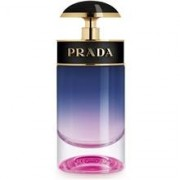 Prada Candy Night - Eau de parfum 50 ml