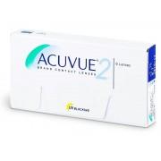 Acuvue 2 (6 db lencse)