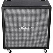 Marshall 1960BX Vintage Cabinet Straight