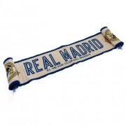 Real Madrid CF szurkolói sál