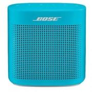 Bose Altavoz Bluetooth Soundlink Color II Azul