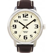 Timex T28201 Easy Reader Traditonal Paris