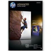Hartie Foto HP Advanced Glossy 10x15cm Q8691A