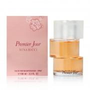 Nina Ricci Premier Jour Apa de parfum 100ml