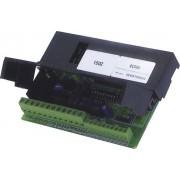 Golmar EL500SE Mikroprocesszoros vezérlőmodul digitális audio és video kültéri egységekhez.