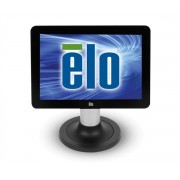 """Touch Screen, Elo TouchSystems 10.1"""", ET1002L-2UWA-1-G"""