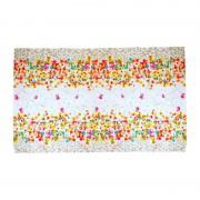 Xenos Tafelkleed let's celebrate - 138x220 cm
