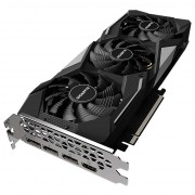 Gigabyte Radeon RX 5500 XT Gaming OC 4G
