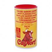 Caldo Sabor Carne Calnort Bote de 1 kg.
