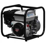 Motopompa de apa curata WP 20 HX GP