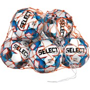 Plasa pentru mingi Select 10-12 buc.