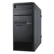 Server Tower Asus E-2100 Intel Core i5-8500 8GB DDR4 1TB HDD