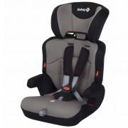 Safety 1st 2-in-1 Safety Car Seat Ever Safe 1+2+3 Black 8512652000