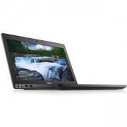 Лаптоп Dell Latitude E5480, 14.0 инча, Intel Core i3-7100U (up to 2.40 GHz, 3M), N011L548014EMEA