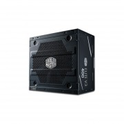 Fuente de Poder Cooler Master Elite V3 de 400W, ATX. MPW-4001-ACAAN1-US