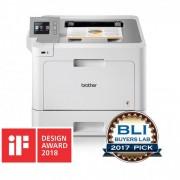 Imprimanta laser color Brother HL-L9310CDW, Wi-Fi, NFC
