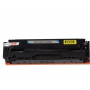 Cyan Toner HP Color LaserJet Pro MFP M180 n / HP-205A CF531A kompatibel