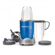 NutriBullet 9-delig - 900 Series - Blauw